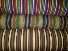Mayan Tipical Textile Guatemala