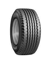 Bridgestone R164 Trailer Tire