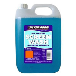 Windshield Glass Cleaner/Car Care Products