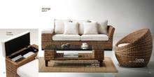 sofa, coffee table, living sofa, furniture,indoor sofa