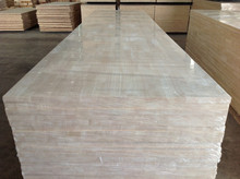 Rubber wood Finger Joint Laminated board/wood Worktops/Countertop / Benchtop, Table top, solid wood shelving