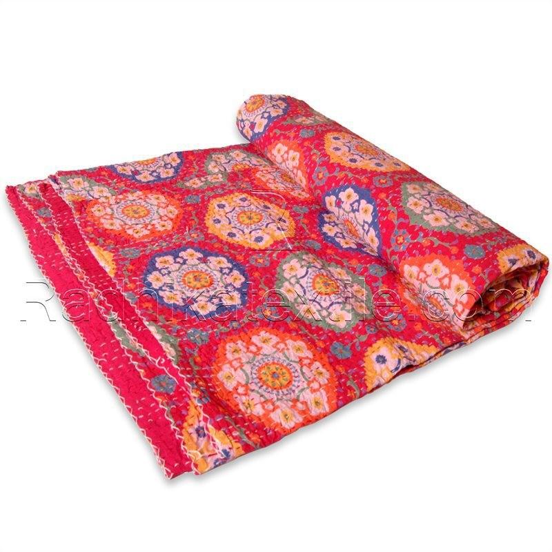 Amazoncom Southwestern Bedspreads Comforters