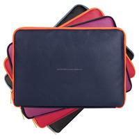 "VanGoddy Irista 7"" 10"" 13"" 15"" Universal Tablet / Laptop Carrying Bags"