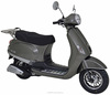 TURBHO RL-50 new 2015 gasscooter