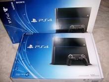 بيع سوني بلاي ستيشن 4 ps4 500gb وحدة التحكم، ألعاب و تحكم 2 10( دردشة سكايب: المبيعات. manager223)