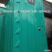 portalet portable toilet for sale and for rent