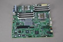 SE316M1 system board
