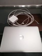 Factory Price For ApPP le MacBook Pro Retina Display 15.4 2.6GHz Quad Core i7 8GB 512GB SSD + 1TB 2 Uni