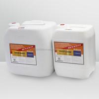 Hydrophilic PU Foaming In Drum