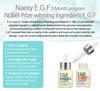 Anti wrinkle ampoule essence serum EGF