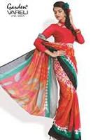 Indian saree low prices