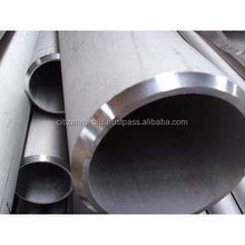 seamless pipe astm a312 tp304