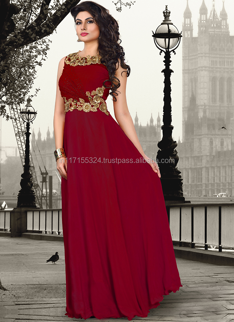 Lace Ladies Evening Dress African Kitenge Designs Dresses\\latest ...