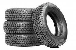 Thailand New Brands High Performance Passenger Car Tires