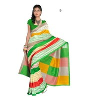 Daily Wear Indian Sarees For Women At Wholesale Price