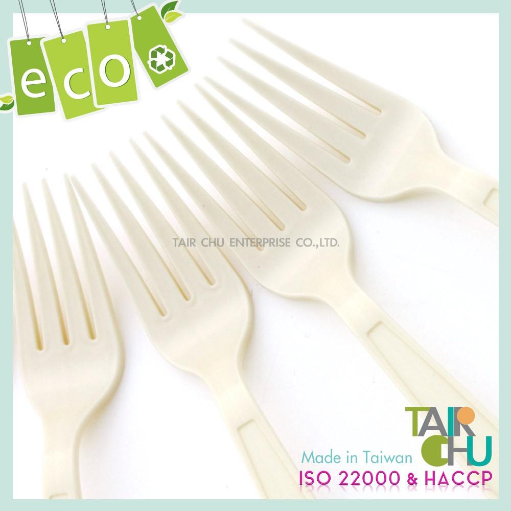 17cm biodegradable fork.jpg