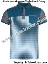 Hot ! Knitted classic polo baby clothes/ baby boy polo t-shirts wholesale