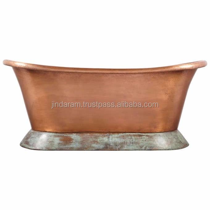 Freestanding Copper Bathroom Tub.jpg