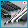 A wide range of Iwata PVC tile trim , other machinery parts available