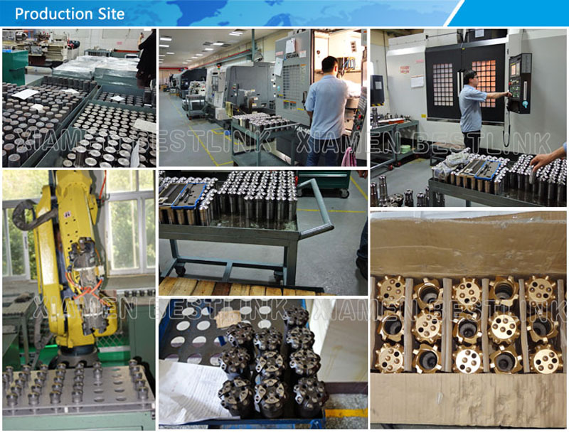 production site for thread drill bits.jpg