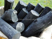 Best sell hardwood charcoal to Mid-East market