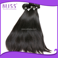 clip in human hair extensions brown blonde mix,36 inch hair extensions