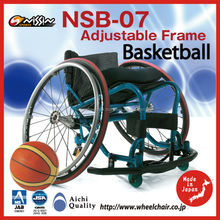 Easy to use and Durable wheelchair accessories for industrial use , Custom made also available