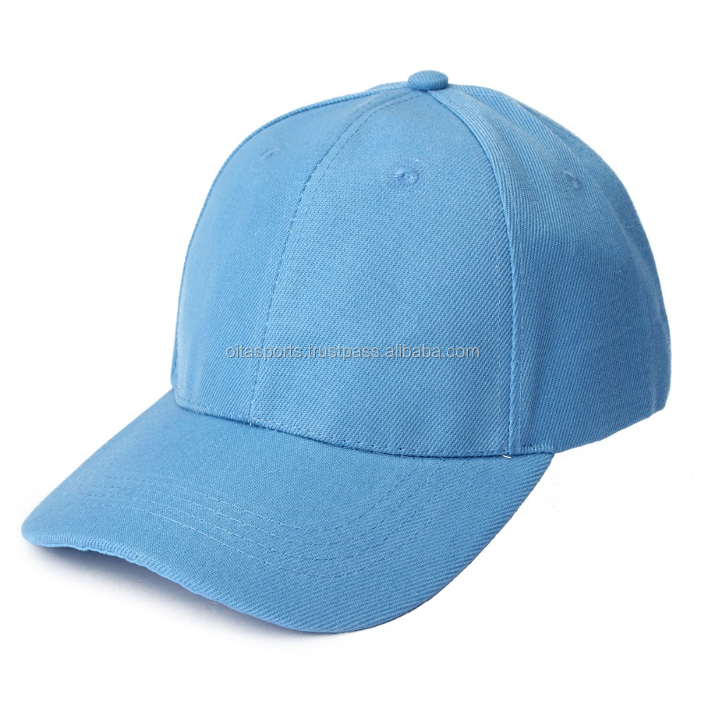 new product baseball cap and hat sports cap buy