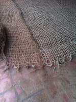 GOOD PRICE COCONUT FIBER COIR NET