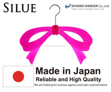 Stylish Display and Easy to use beauty products made in japan Ribbon with shiny effect made in Japan