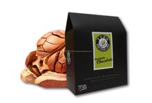 4 in 1 Swietenia Chocolate TYZO Buah Tunjuk Langit / Swietenia Macrophylla / Sky Fruit / Mahogany