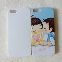 Wholesale Cheap Blank Phone Case for Sublimation
