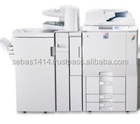 Aficio MP C7501 SP color copier