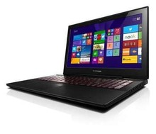 Lenovo Y50 15.6-Inch touchscreen Gamer FHD 1080p (1920 x 1080 Resolution) Gaming Notebook Intel Core i7 i7-4700HQ (2.40GHz) / 16