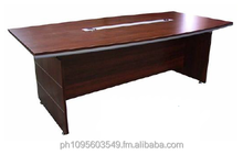 conference table/ office furniture