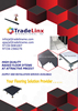 RAISED Flooring - CEMENT CORE(BARE STEEL PANEL)