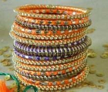 wedding & all seasons handmade fashion jewellery