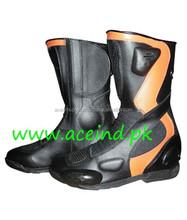 boots boys motorcycle boots motorcycle boots china