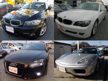 High quality and Durable japanese left hand used car at reasonable prices long lasting