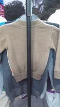 MENS KIDS LADIES BULK STOCKLOT SURPLUS COLLAR ROUND NECK V NECK PLAIN PROMOTIONAL BLANK TSHIRTS GARMENTS CLOTHINGS APPARELS