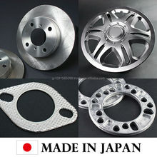 Durable and Easy to use for toyota will vs parts with multiple functions made in Japan