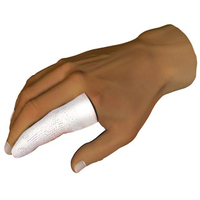 Finger Bandage With Applicator