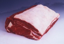 Halal Frozen Beef and parts