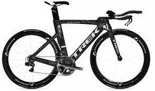 Free Shipping & Delivery For 2012 Trek Speed Concept 9.9 LEOPARD-Spartacus Edi Road Bike