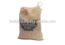 Comercial pouchs proveedores