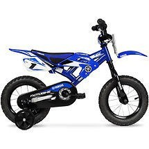 "BUY 2 UNIT GET 1 FRE Bicycle 12"" YaAmaha Moto Child's BMX Bike Bycicle Cycling Road Free Shipping New"