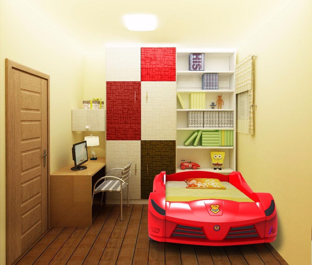 ferrari prix voiture de course lit adulte lit d 39 auto pour enfants lit d 39 enfant id de produit. Black Bedroom Furniture Sets. Home Design Ideas