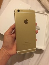 Offer for _ Aple i_Pone 6 - 5S 64GB _128B_16GB _ 32GB_Unlocked to all network - 100% Authentic - Original - BRAND NEW - WITH