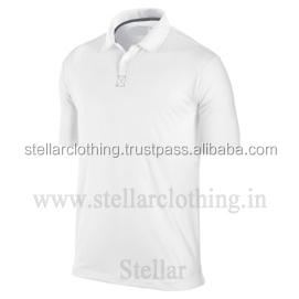 100% Cotton Golf-Polo-Shirt-White.jpg