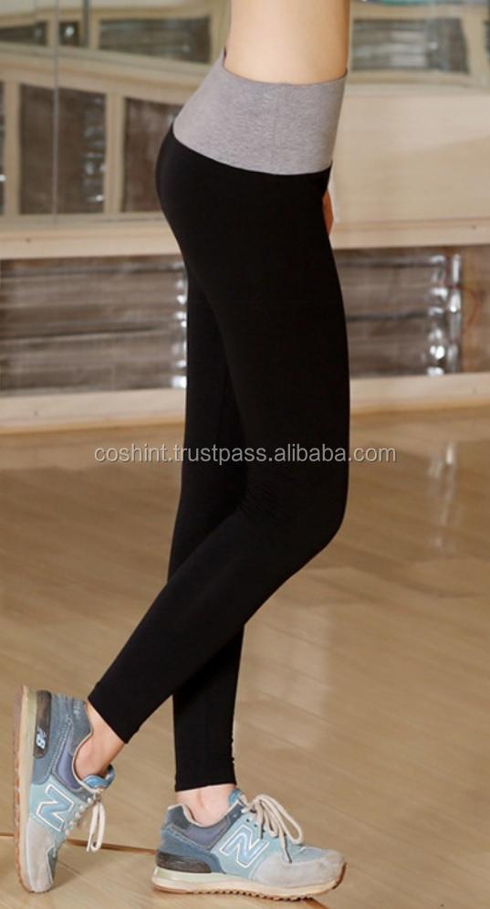 14..Active Wear, Fitness Wear, Yoga Wear, Gym Wear, Compression, Fitness, Gym Wears, Leggings, Tights, Pants, Capri's,.jpg